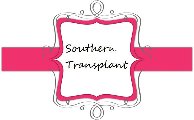Southern Transplant