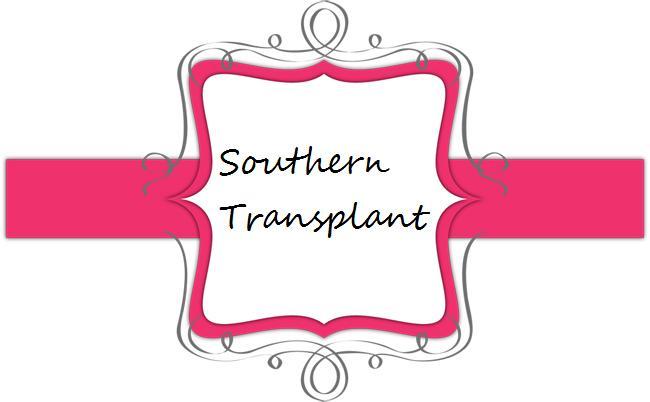 Southern Transplant