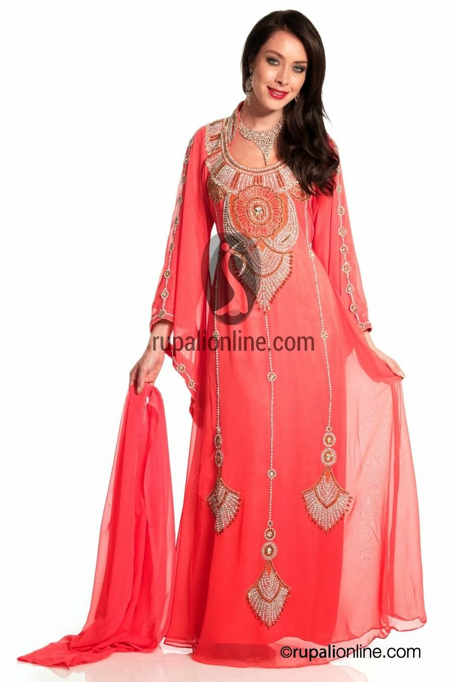 3ddcaefdcc7 New Colors Of Farashas. Asian Functional Wear Farasha Collection