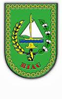 Pendaftaran CPNS  2013 Seluruh Kabupaten/kota di Riau