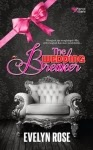 The Wedding Breaker FEAT Di Pintu Syurga