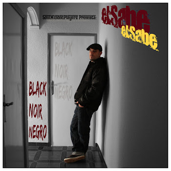 "Descarga ""BlackNoirNegro"" (2011)"