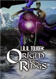J.R.R. Tolkien: The Origin of the Rings