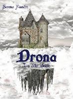 Drona, la città ideale Edizioni della Sera
