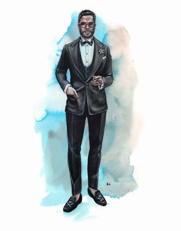Dapper-Lou-Interview-Ave-Menswear-Illustrator-Matthew-Miller-Sunflower-Man-Angel-Bespoke-Color.jpg