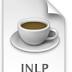 How To Run JNLP Files Under Ubuntu/Linux Mint