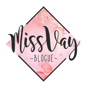 Miss Vay | Blogue lifestyle québécois