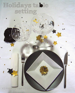 http://vivereapiedinudi.blogspot.it/2013/12/holidays-table-setting-semplice-diy-per.html
