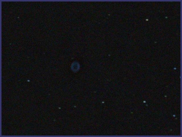 ¡¡ Sorpresa ¡¡  M57 M57-0003