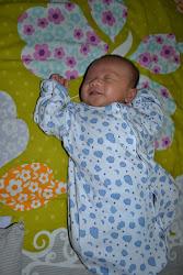 :: My Sugar Pie Ahmad Taufiq Akmal::