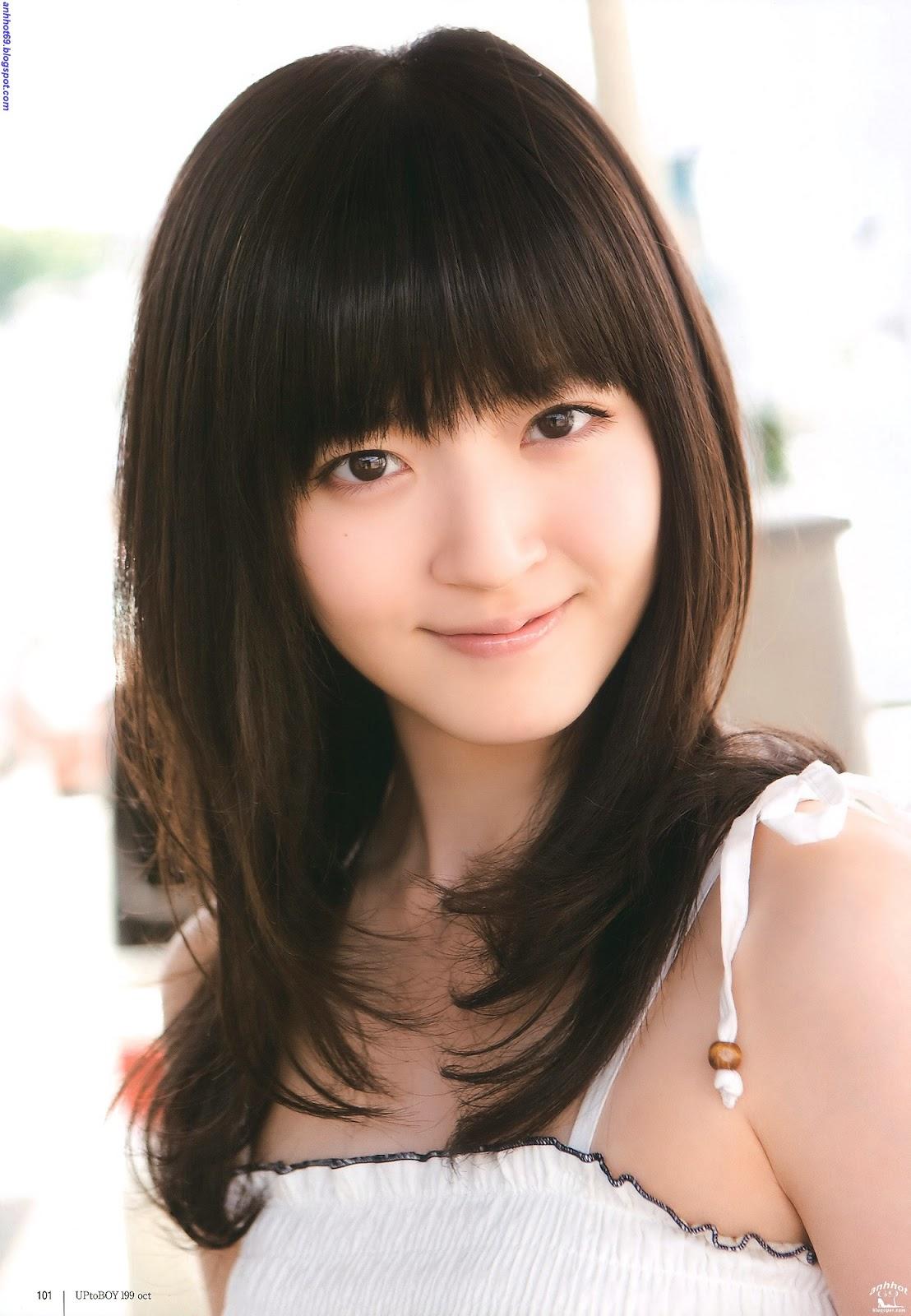 airi-suzuki-00836904