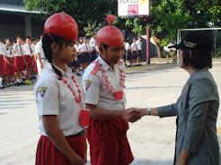 MOS SMP GIKI1 2012-2013