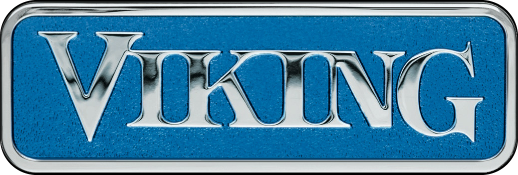 Viking Professional Logo