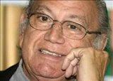 Escrit@r Dominicano del mes: Marcio Veloz Maggiolo