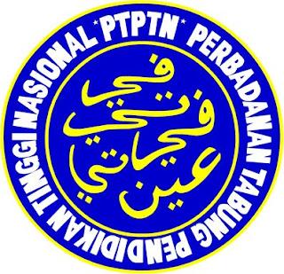 Contoh Surat Rayuan Menangguhkan/Mengurangkan Bayaran PTPTN