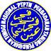 Contoh Surat Rayuan Menangguhkan/ Mengurangkan Bayaran PTPTN