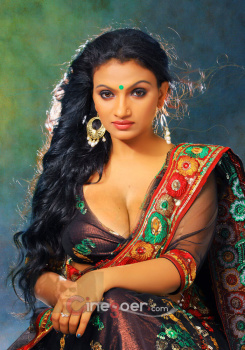 serial Hot nude pic malayalam