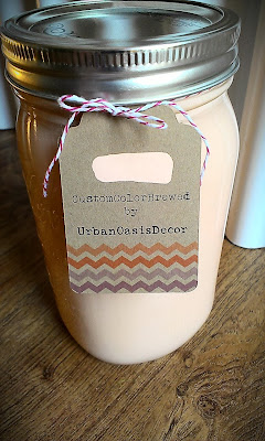 https://www.etsy.com/listing/158759871/handmade-chalkboard-paint-in-peach?ref=shop_home_active