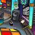 ¡Emergencia! ¡Los puffles de Club Penguin empiezan a desaparecer!