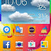Custom Rom Galaxy S5 for Evercoss A7R