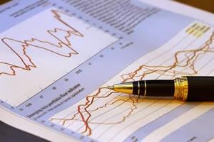 10 Tips Keuangan Sederhana agar Raih Sukses Masa Depan
