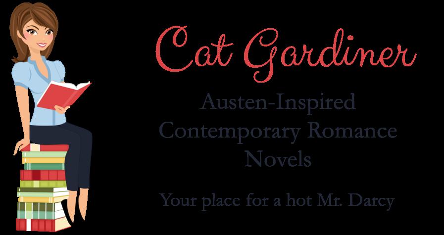 Cat t. Gardiner