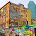 5 Best Cities in the World to Enjoy Graffiti
