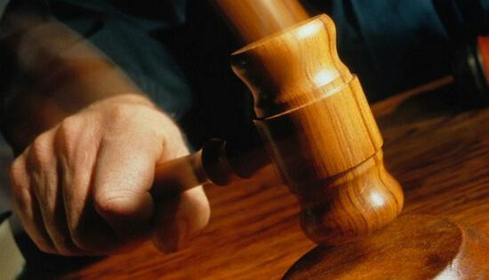 المبادئ الجديدة في قانون أصول المحاكمات /1/ لعام 2016 (في اختصاص محكمة البداية)