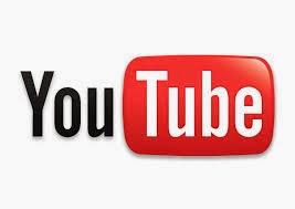 Youtube ♥