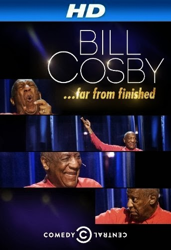 Bill+Cosby+Far+From+Finished+(2013)+somovie