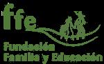 Fundación Familia y Educación