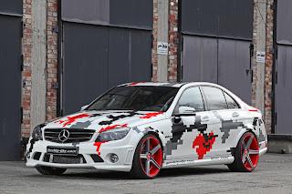 [Resim: mcchip-dkr+Mercedes-Benz+C63+AMG+MC660+1.jpg]
