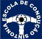 Escola Condução Sintonia