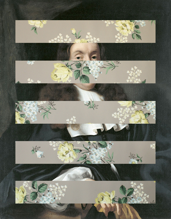 A+Portrait+With+Bars+3+-+c-print+-+2013+-+30+x+23,5+-+002.jpg