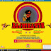 allaboutrajni.com ( all about rajni ) a funny website works only when you switch off your internet