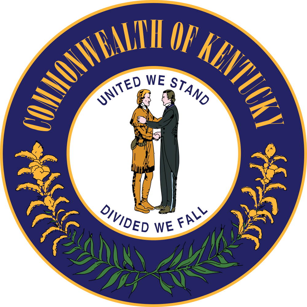 Kentucky Gay Rights Group Sues Lexington Tee Shirt Company After It Refused ...