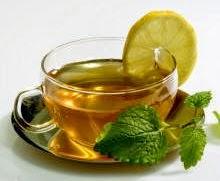 bitki-çayı