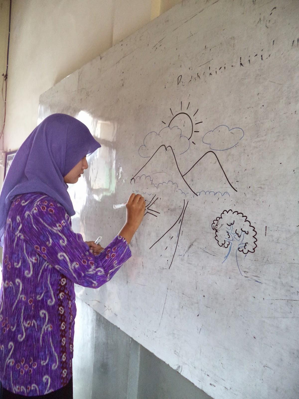 Rekruitmen Guru SDMT Terbuka dan Fair: Sebuah Kesempatan bagi Generasi Muda