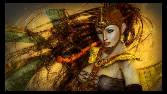 violetas las amazonas mitolog a griega ForEn La Mitologia Griega La Reina De Las Amazonas