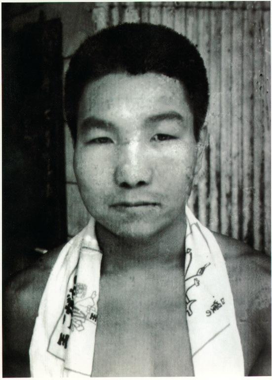 袴田事件裁判で証人尋問を実施 | Boxing News(ボクシングニュース)