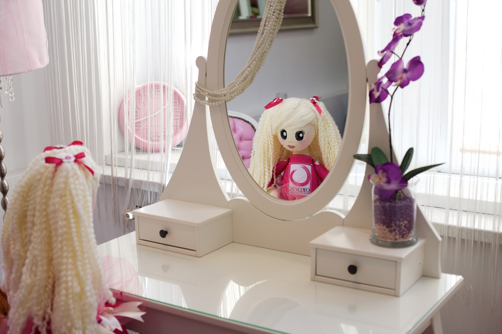 Blog Ordon Beauty Center Kobiety Na łóżka Zabiegowe