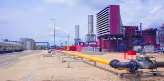 AKSG Owes Diamond Bank N5.8 Billion … Ibom Power Plant As Collateral