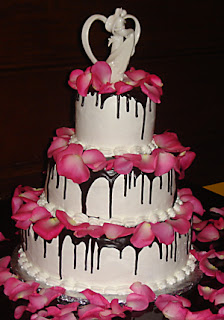 bolo_casamento_05