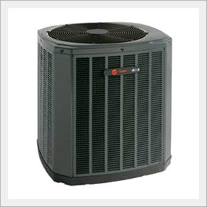 TRANE XR13 Heat Pump Specifications & Reviews
