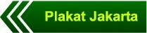 http://www.plakatresin.com/2014/11/plakat-kayu.html