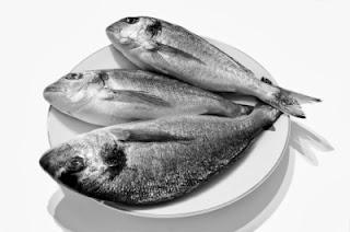 obesidad enfermedades salud diabetes aliemntos recomendados pescados