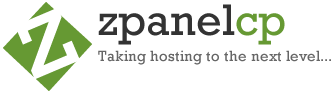 Install ZPanel on CentOS - The free web hosting panel