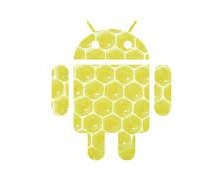 Android 3.0 Honeycomb - Technocratvilla.com
