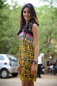 Erika Fernandez Glam pics-thumbnail-16