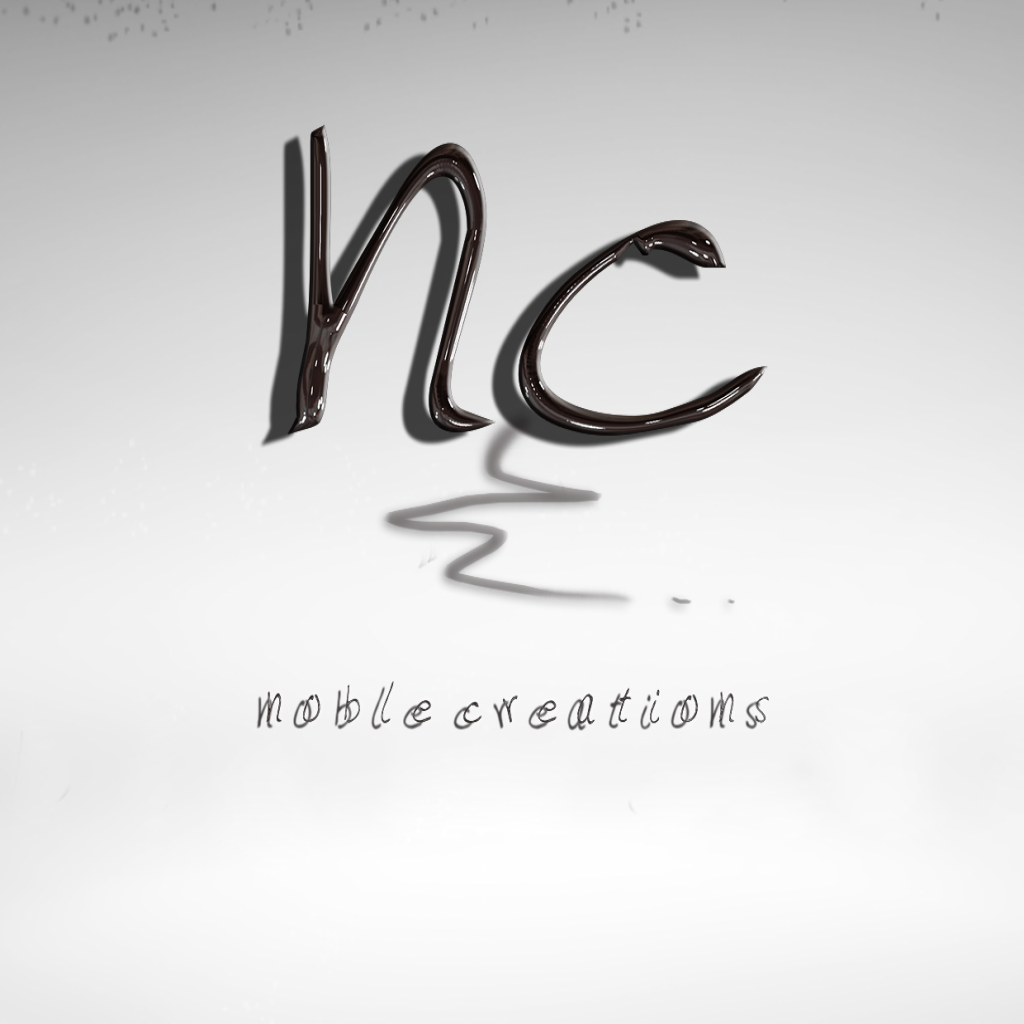 [NC] - Noble Creations